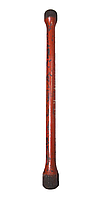 Вал торсионный 70С-2900024-10 правый подвески гусеничного трактора Т70