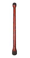 Вал торсионный 70С-2900024-20 левый подвески гусеничного трактора Т70