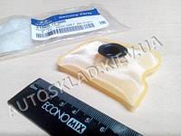 Фильтр (сеточка) для эл.б/насоса HYUNDAI/KIA, MOBIS (310602P000)