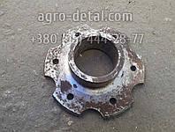 Диск отжимной 70С-2406031 бортового фрикциона гусеничного трактора Т70, фото 1