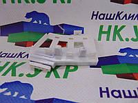 Таходатчик для стиральной машини LG 6501KW2001A