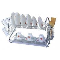 Сушилка для посуды EDENBERG EB-2109