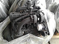 Двигатель Д245.12С на ГАЗ53 ГАЗ3307 ГАЗ66 (вместо ЗМЗ МТЗ) плюс установка по всей Украине