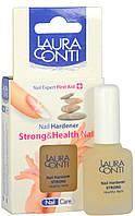 Бальзам восстанавливающий Laura Conti с формальдегидом