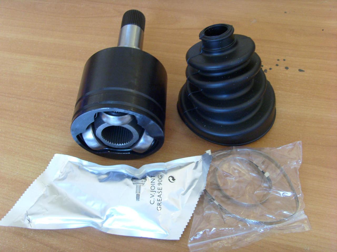 Шрус внутренний Fiat Ducato 2.5D (1.5t) Левый