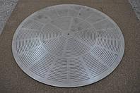 Сита для фильтр-чанов из пищевой нержавеющей стали