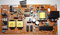 Блок питание PSC10257 к телевизору Panasonic tx-26le8f