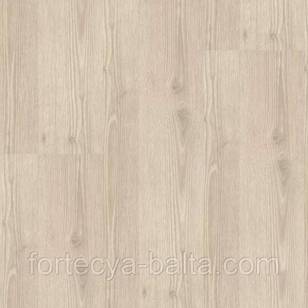 Ламинат Kronopol Ferrum Flooring Delta Дуб Спарта D 5387 цена за 1 лист