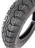 Мотошина Cenew CX902 4.50-12/TT Для трицикла, грузового мотоцикла