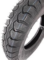 Мотошина Cenew CX902 4.50-12/TT Для трицикла, грузового мотоцикла, фото 1