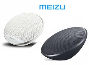 Meizu A20 Bluetooth (Black) (White) Акустика