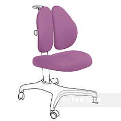 Чохол для крісла Bello II violet