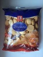 Бисквиты / Biscuits Classic 240 гр. Словакия.