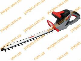 Электрический кусторез ALKO HT440 Basic Cut