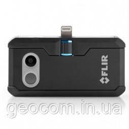 Тепловизор цифровой FLIR ONE Pro (все типы разъемов)
