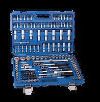 Набор инструментов KING ROY 150MDA (150 предметов)