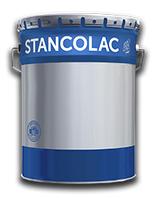 Фарба 912 епоксидна товстошарова (18 кг П-база, 20 кг Б-база) STANCOLAC 912 Epoxy High-Build