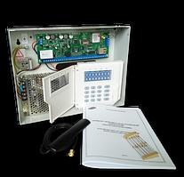 ППКО Интеграл-GE с выносной клавиатурой УВС-КР