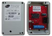Коммуникатор Интеграл MS-05 2 SIM