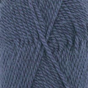 Drops Nepal, цвет Denim Blue (6314)
