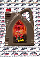 JB German oil Power F2 10w40 4l