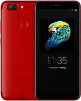 Lenovo S5 4/64Gb (2018) Red (EU)