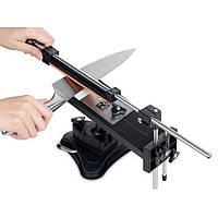 Точилка для ножей RUIXIN PRO 30082 (4 бруска)