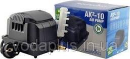 Аэратор для пруда AquaKing AK²-10