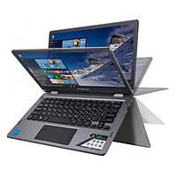 Ноутбук Vinga Twizzle J116 (J116-P50464G) Grey Vinga Twizzle J116 (J116-P50464G) Grey