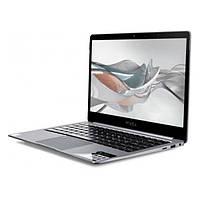Ноутбук Vinga Iron S140 (S140-P50464G) Grey