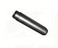 240-1007032-Б-01 Втулка клапана Д 243,245,260 направляющая(245-1007032)(пр-во Беларусь)