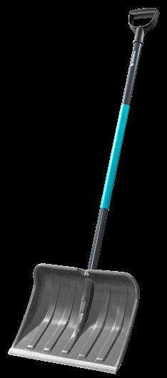 Лопата для снега GARDENA ClassicLine