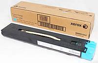 Тонер-картридж Cyan  (006R01452) для XEROX DC 250 (OEM)