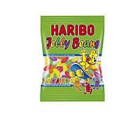 Желейные конфеты Haribo Jelly Beans 175 g