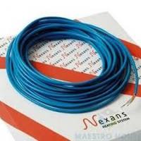 Одножильный кабель Nexans TXLP/1R, 17Вт/м