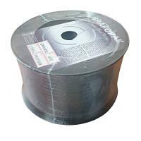 Безасбестовые сальниковые набивки на основе углеродного и графитового волокон
