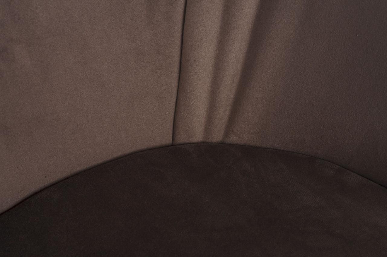 Кресло Elbe Коричневый ТМ Nicolas, фото 2
