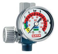 Регулятор давления SATA