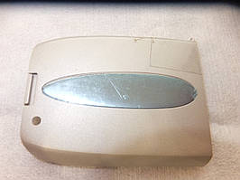 Оригінальний акумулятор / батарея Siemens SL55