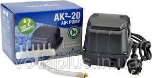 Аэратор для пруда AquaKing AK²-20