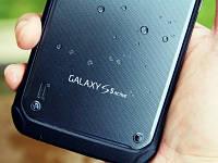 Samsung Galaxy S5 Active почав оновлюватися до Android 5.0