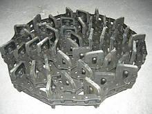 Ланцюг НИВА колосового елеватора 01.169.000-01