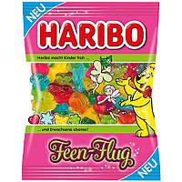 Haribo Феи