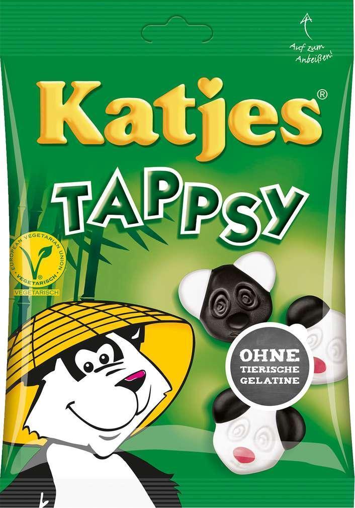 Katjes Tappsy