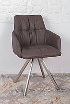 Кресло Leon Мокко ТМ Nicolas, фото 3