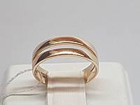Золотое кольцо. Артикул 700067 14,5, фото 1