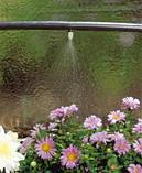 Микронасадка Gardena розпилюючий (5шт), фото 3