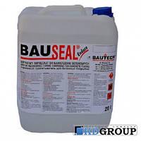 Акриловая пропитка для бетону, BAUSEAL ENDURO Пропитка для промышленных покрытий на основе акриловой смолы