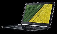 Ноутбук Acer Aspire A515-51G-39TX (i3-6006U/4/240SSD/GF940MX-2GB) - Class A