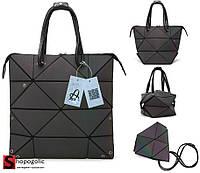 54a5f3f9266d Рюкзаки Китай оптом в категории женские сумочки и клатчи в Украине ...